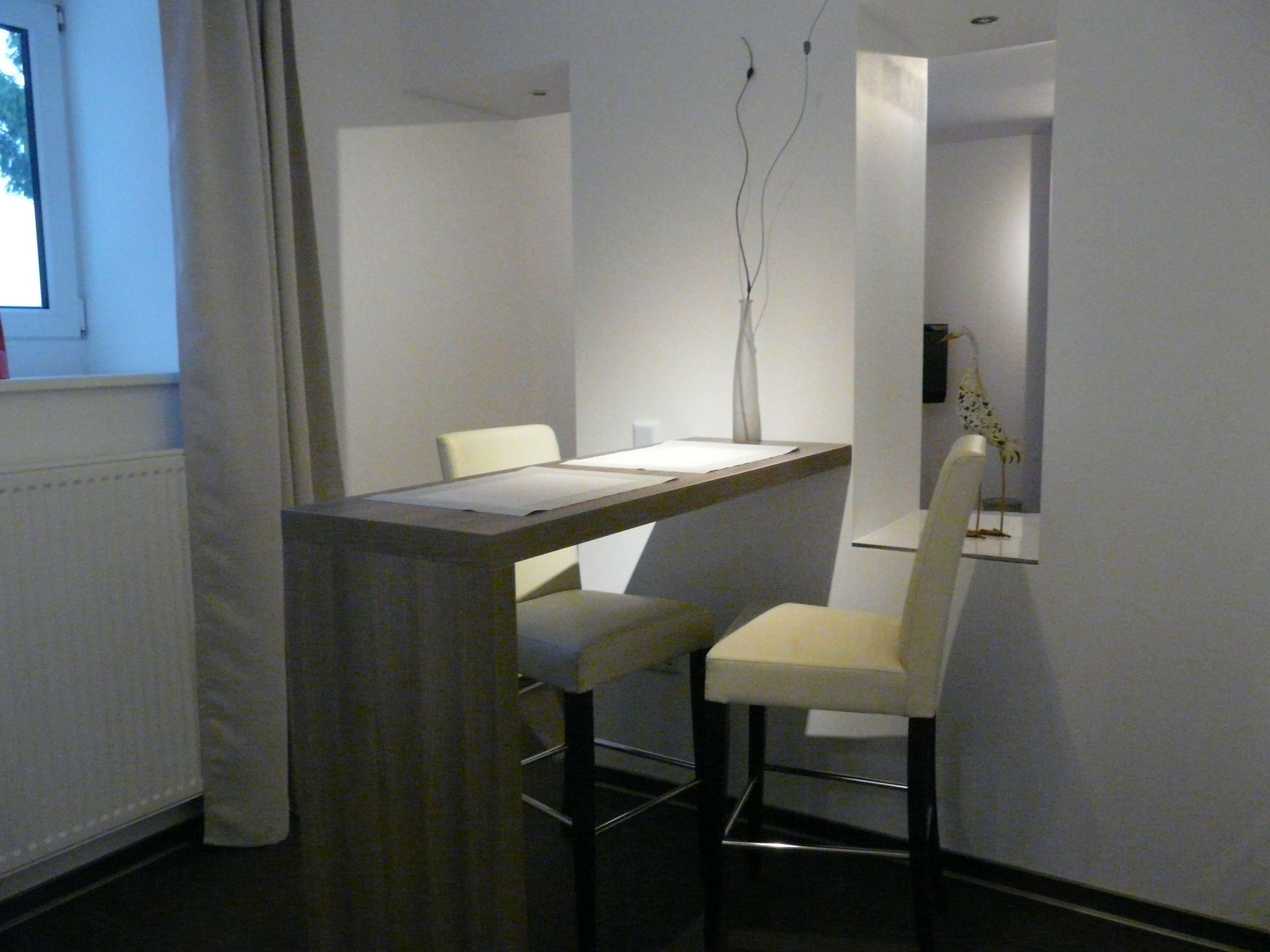 Einbauk Che Augsburg emejing theke für küche ideas house design ideas cuscinema us
